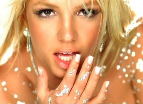 U.S. Pop Sensation Britney Spears Coming To The Yorkshire Coast