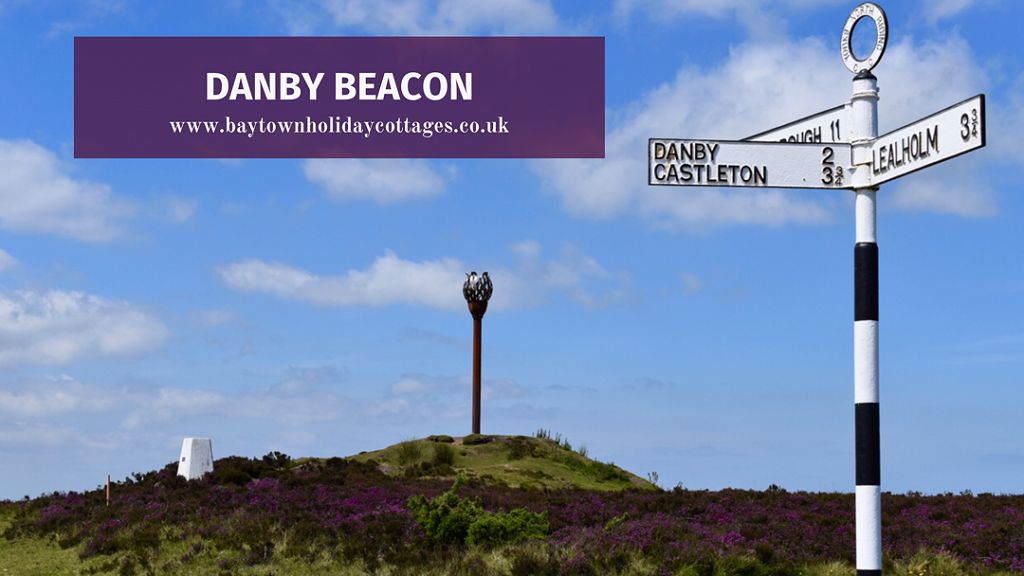 Danby Beacon