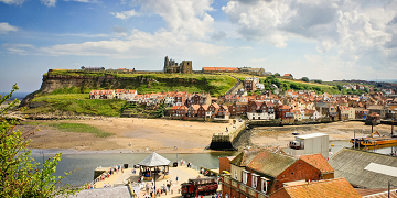 10 Free Things To Do In Whitby